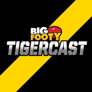 BigFooty Tigercast S03 EP19 Ft _RT_