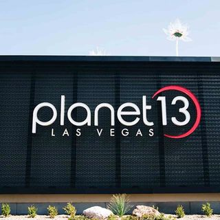 Planet 13's Marketing Coordinator, Brandon Zimmer, on Creating an Engaging Customer Experience