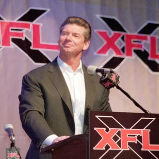 The XFL Show: If you were the commissioner how would you speed up the game?