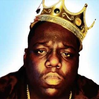 DJ-B-SLIME  All Biggie Smalls r.i.p. mp3