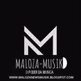 Maloza News Musik Download Mp3