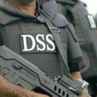 Katsina, Nigeria: Kidnappers Kills DSS Officer After Receiving N5 Million Ransom