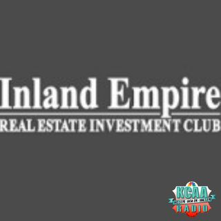 KCAA: Flip Flop Investor Radio Show (Thu, 22 Aug, 2019)
