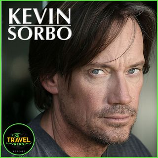 Kevin Sorbo | herculean actor and family man in the entertainment business