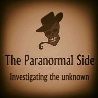 The Paranormal Side - Dybbuk boxes, Fact or Fiction?