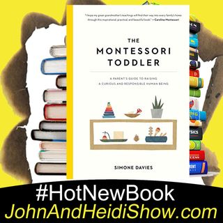 07-11-20-John And Heidi Show-SimoneDavis-MontessoriToddler