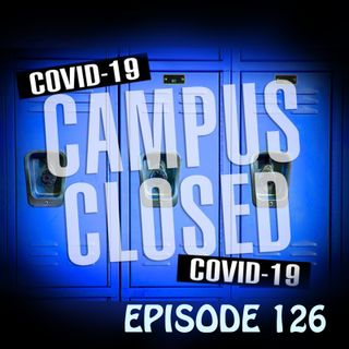 YCBK 126: Colleges Are Deluding Themselves on Safe Reopen