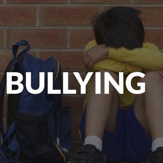 #032 - Bullying