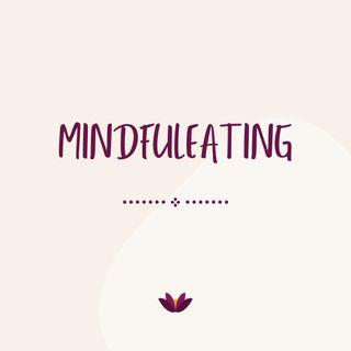 MindfulEating