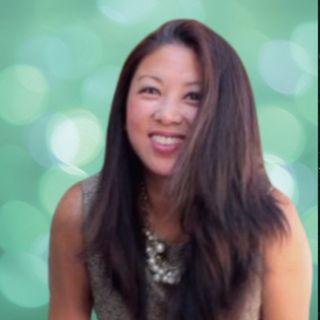 Meet Sonya Lee
