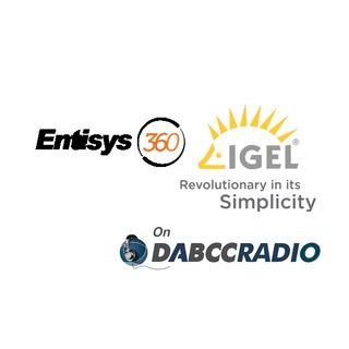 Introducing Entisys360 Workspace Cloud and IGEL Managed Endpoints Podcast with Dane Young, CTP - Episode 279