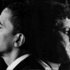 Special Episode 50 JFK Anniversary