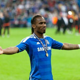 07-Bayern Monaco-Chelsea, 19 Maggio 2012