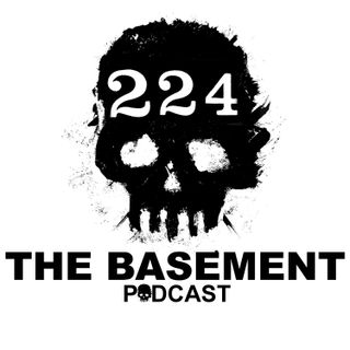 224 THE BASEMENT: 2/24/20