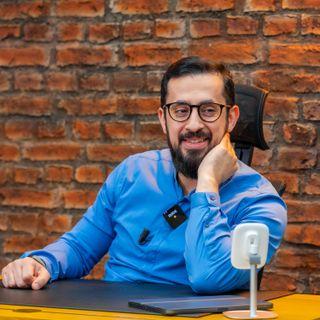 ANNE VE BABANIN BÖYLE BİR HAKKI VAR MI | Mehmet Yıldız