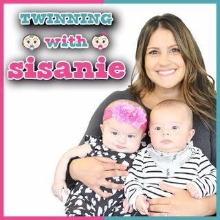 S2 E1: I'm A Mom Now!
