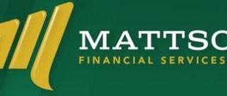 TOT - Mattson Financial Services (2/5/17)