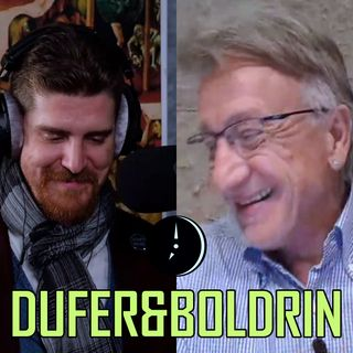 70 milioni di domande senza risposta: Trump, Biden e l'America - DuFer e Boldrin