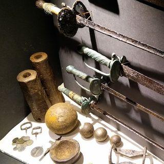 Open day e incontri sulla storia al Museo Valdese