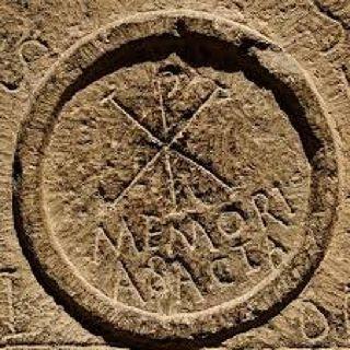 03. Arquitectura Paleocristiana