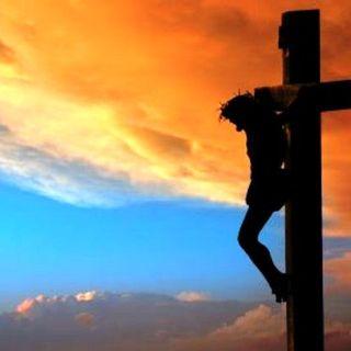 Il Sangue di Gesù Cristo