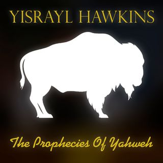1985-04-09 F.O.U.B. The Prophecies Of Yahweh #02 - Be Ready To Answer