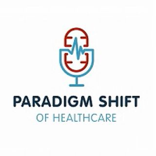 Paradigm Shift of Healthcare: Responding to Negative Payment Trends