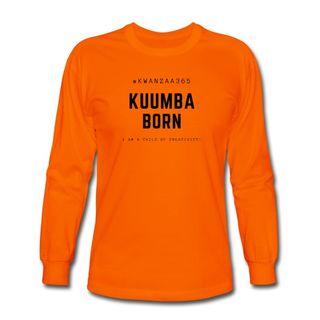 Toast&Talk Kuumba 5821-5