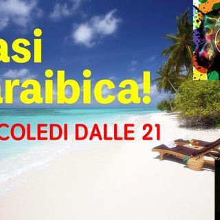 Oasi Caraibica