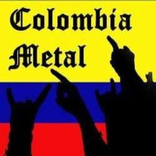 Cabeceando con novedades del metal colombiano