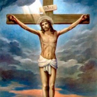 Non si può dire che ''Gesù non è Dio, ma è stato un grande uomo''