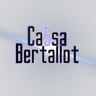 UK beatz and Italian trickz | 5x33 Cassa Bertallot