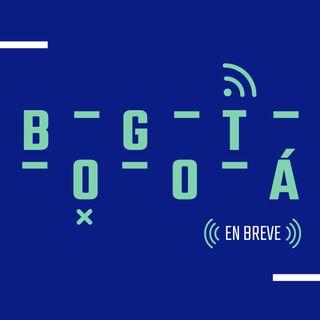 #BogotáEnBreve: Qué pasará con la licitación de TM y otras noticias de este jueves 21 de febrero