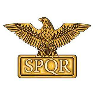 L'unica cosa che non abbiamo ereditato dai Romani