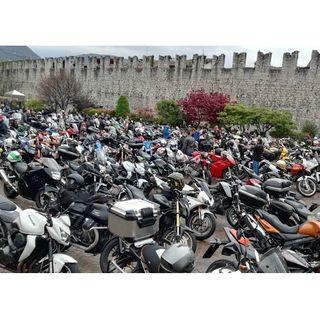 #trento Eventi straordinari a Trento