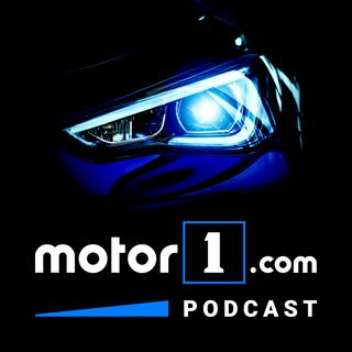 Toyota Supra, Hot Or Hype? Podcast #7