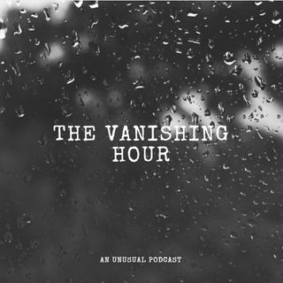 The Vanishing of Faith Hedgepeth