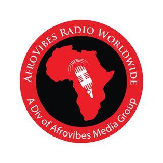 The Best of Afrobeats Mix Vol1