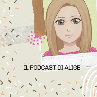 """Alice canzone """"la pecora e l'agnello"""""""