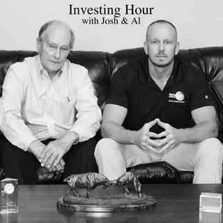 Retirement strategies with Tom Joyce__Episode 232 6/24/20