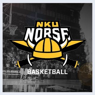 Norsin Around:Northern Kentucky Basketball Weekly Show (2/22/18)