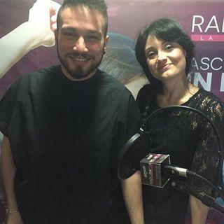 intervista Antonino - 22/04/2016