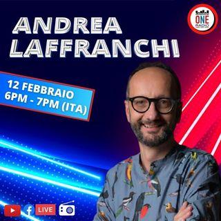 Sanremo 2021: la pagella di Andrea Laffranchi
