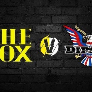 Lox vs Dipset Verzuz Battle Review