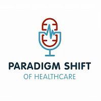 Paradigm Shift of Healthcare: The Rise of Patient Advocacy