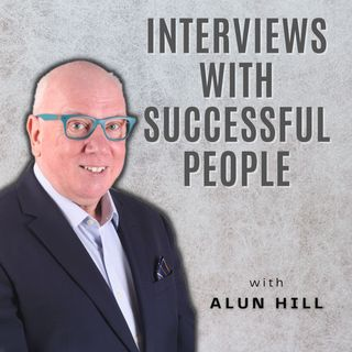 Neil Stafford Interview - Making Millions From Simple Membership Sites