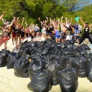 #messina Chi raccoglie più rifiuti?