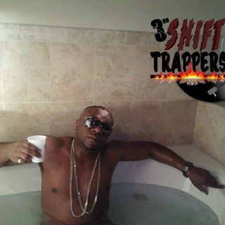 3rd Shift Trappers Live Right Now 4 Ma 3rd Shifters & Grinders