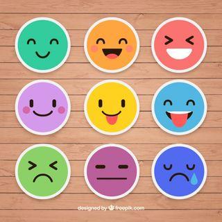 5 mitos sobre las emociones