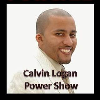 The Logan Power Show